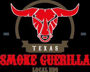 Texas Smoke Guerilla